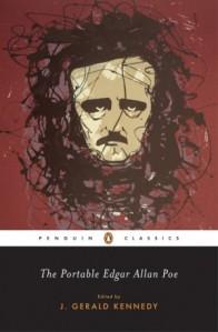 Edgar Allan Poe collection