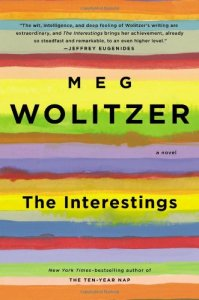 04_wolitzer