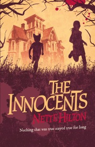 The Innocents_Final Cover.indd