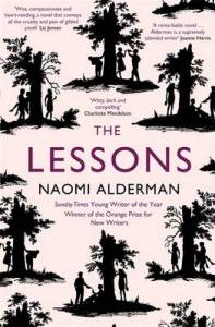 the-lessons-naomi-alderman