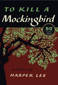 tokillmockingbird-hc-c