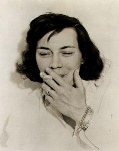 Publicity photo, 1966