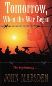 tomorrow-war-began