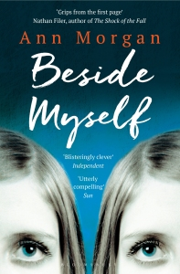 beside-myself