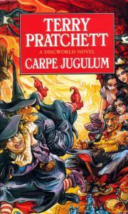 carpe-jugulum-2