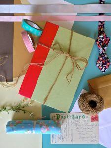 Gift Guide hero