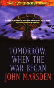 tommorow-when-the-war-began-cover