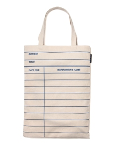 TOTE-1016_library-card-natural_Totes_1