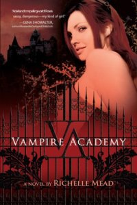 Vampire-Academy-Book-Cover