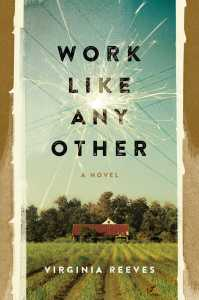 work-like-any-other-9781501112492_hr