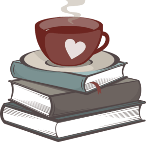 coffee-books
