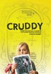 Cruddy