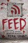 Feed Newsflesh