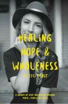 healinghopecover