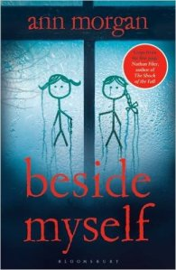 Beside Myself 2