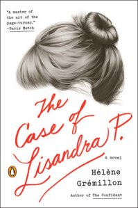 The Case of Lisandra P