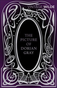 the-picture-of-dorian-gray-by-oscar-wilde
