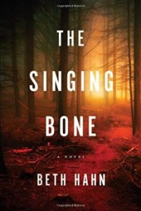 The Singing Bone