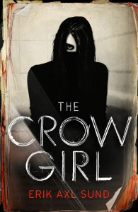 The Crow Girl 2