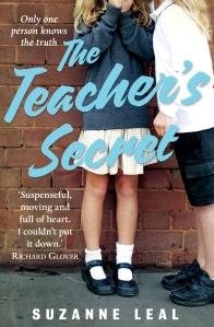 The Teachers Secret