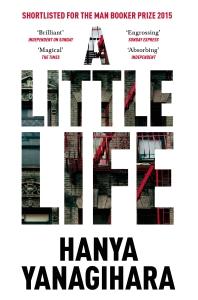 a-little-life-9781447294832