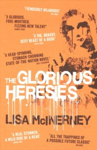 The-Glorious-Heresies-Lisa-McInerney-21-378x586