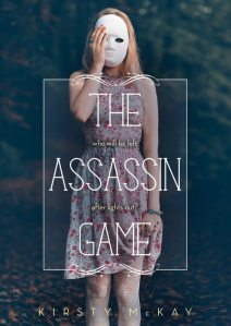 the-assassin-game