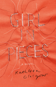 girl-in-pieces-aus-cover