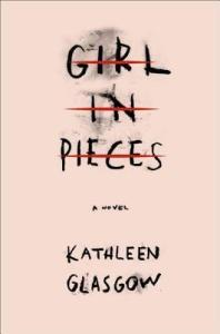 girl-in-pieces-us-cover