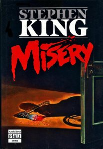 stephen_king___misery_by_jkeliin-d7hz3ja