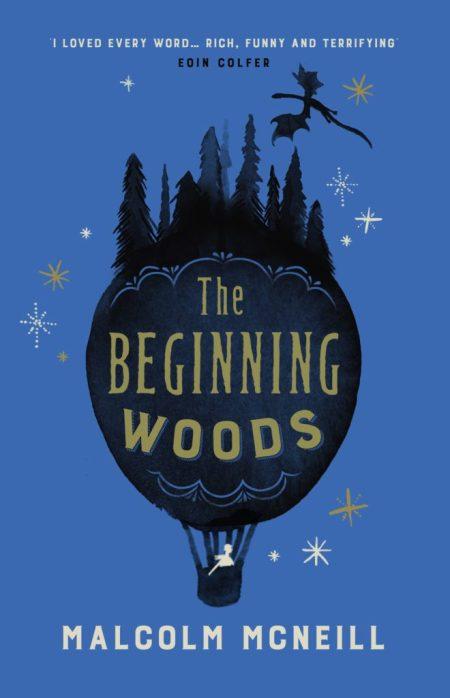the-beginning-woods