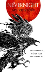 Image result for nevernight